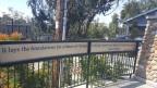 Bridges – Urban Exploring in San Diego
