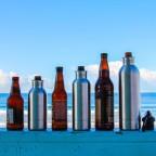 Gear Review – Bottle Keeper