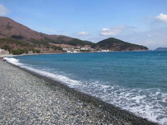 final - pebble beach