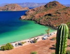 Planning – Solo Motorcycle to Cabo