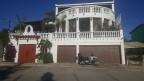 Todos de Baja (a Solo Rip to Cabo): Part – 1