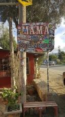 Mama Espinoza's