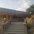 Todos de Baja (a Solo Rip to Cabo): Part – 3