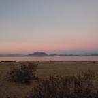 Todos de Baja (a Solo Rip to Cabo): Part – 2